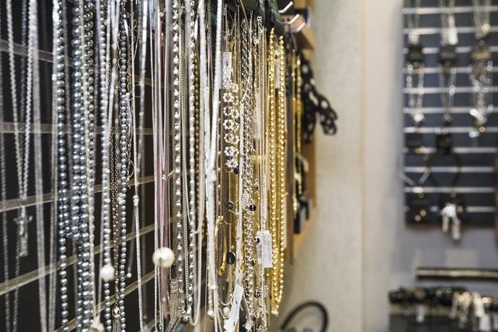 Como importar bijuterias da china para revender