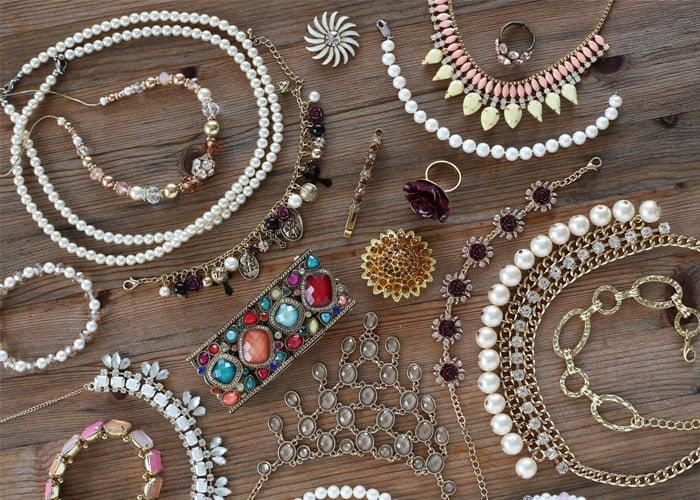 fornecedores de bijuterias