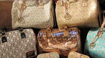 vender bolsas dá dinheiro
