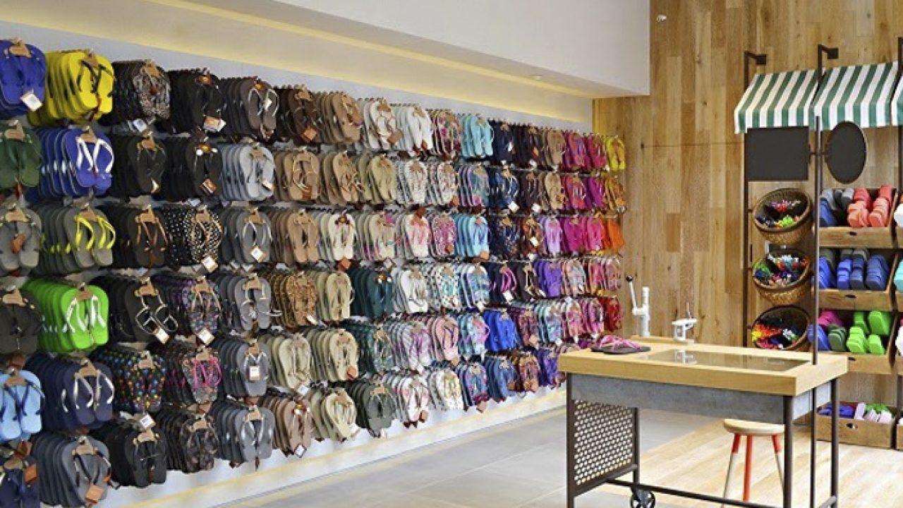 5980fb7c9c3c91 Como montar uma loja de chinelos: Tudo que você precisa saber!