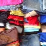 Fabricas de roupas em sp