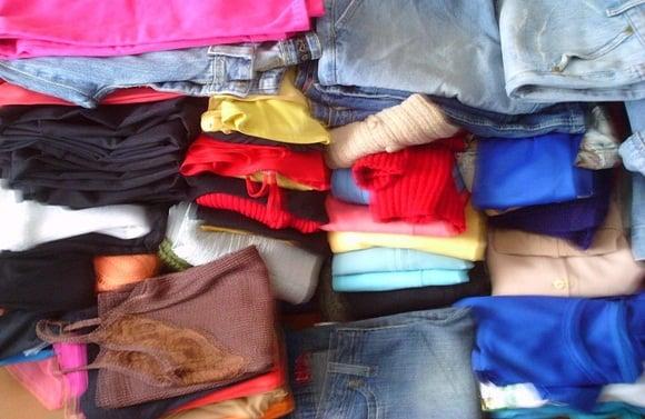 fábricas de roupas em sp