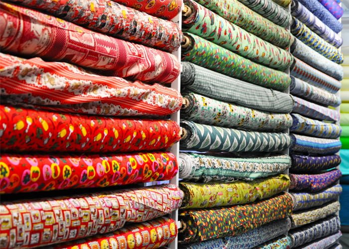 0798a4b3b729 Como montar uma loja de tecidos: Tudo que você precisa saber!