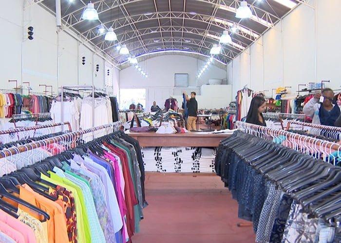 606b05455 Fábricas de roupas em Divinópolis: Onde comprar e cuidados!