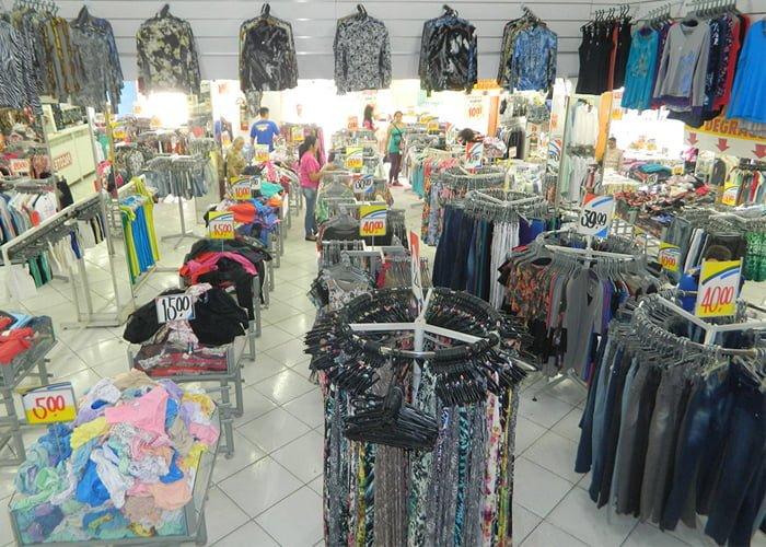 83c39c885 Fábricas de roupas em Divinópolis: Onde comprar e cuidados!