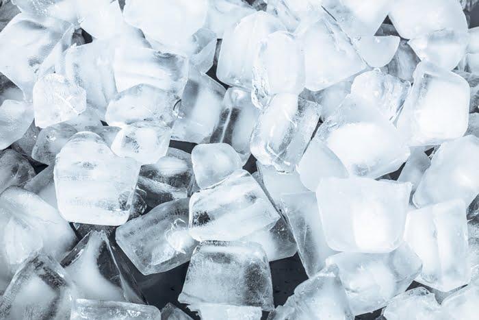 Dicas para vender gelo
