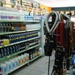 Como montar uma loja agropecuária