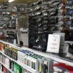 Loja de acessórios automotivos: Como montar?