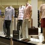 Como montar uma loja de roupas masculinas