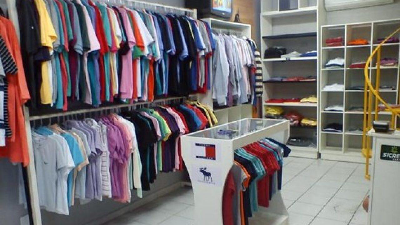 55046eb20f200 Como montar uma loja de camisetas → [Guia de Sucesso]