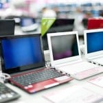 Como montar uma loja de eletrônicos