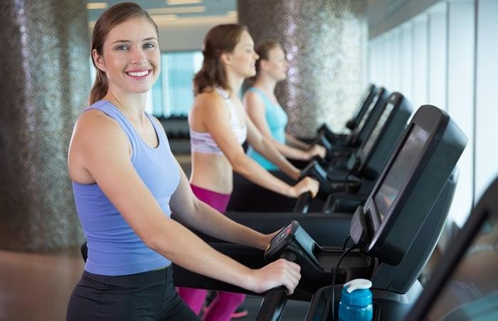 Comprar roupas fitness para revender