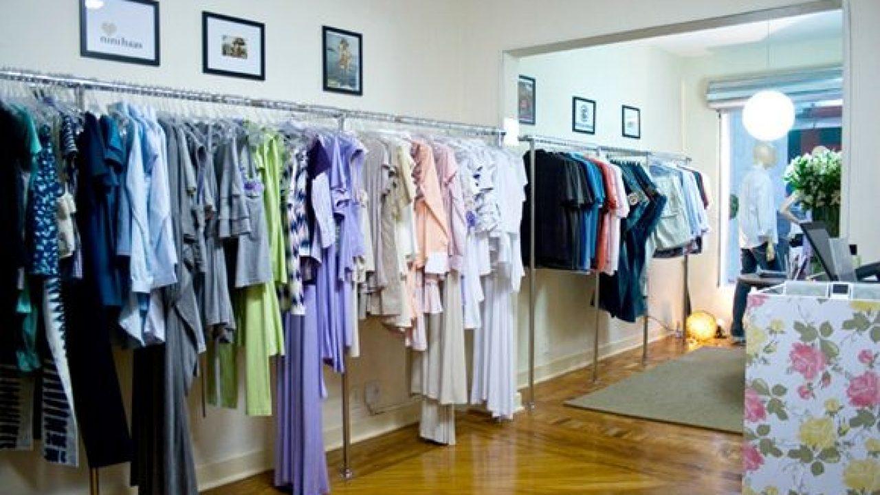 5d84a38dc Loja de roupa dá dinheiro? Descubra o segredo do lucro!