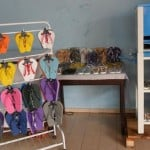 Como abrir uma fabrica de chinelos