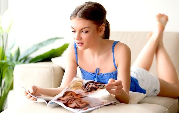4a045e1652 Revenda de roupas por catálogo  Dá dinheiro  Como começar