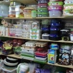 Loja de utensílios domésticos: Como montar?
