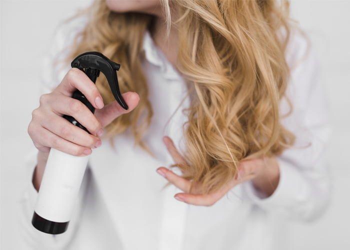 revender produtos de cabelo dá dinheiro