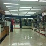 Produtos do Paraguai para revender