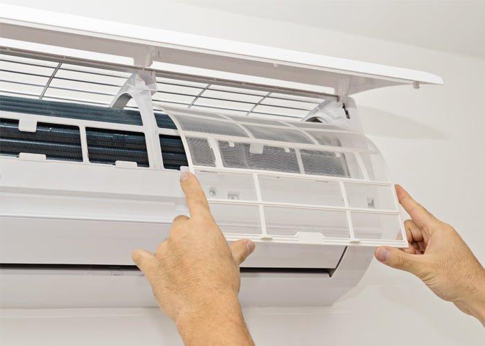 como montar uma empresa de instalação de ar condicionados