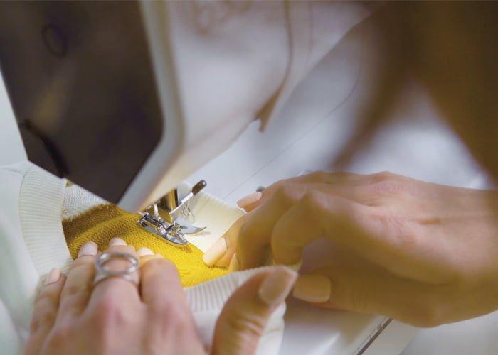 como montar uma fábrica de lingerie
