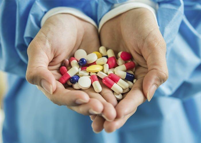 montar uma farmácia de manipulação