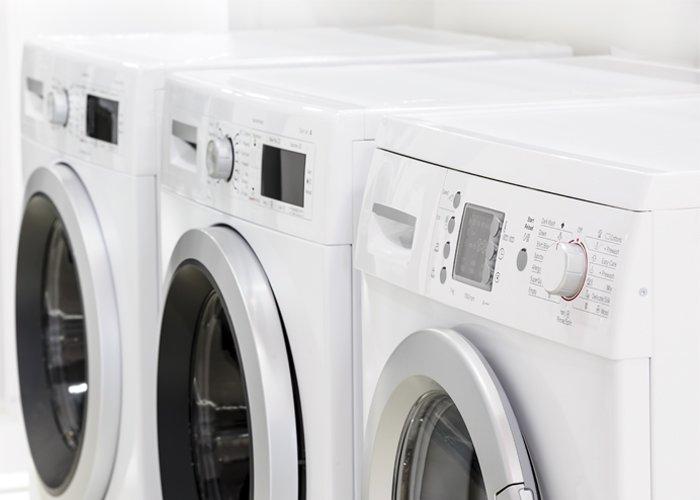 como abrir uma lavanderia de pequeno porte