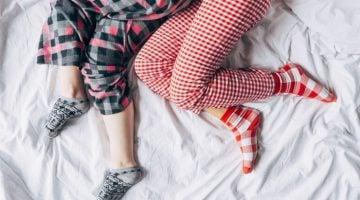 pijamas para revenda