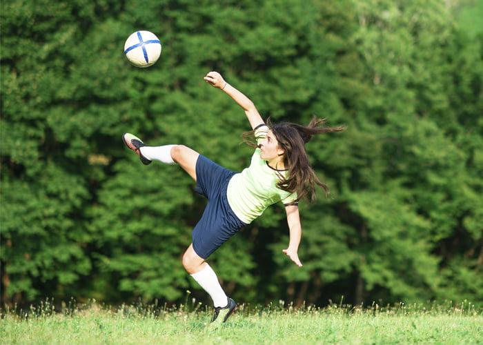 Qual o valor da mensalidade da escolinha de futebol