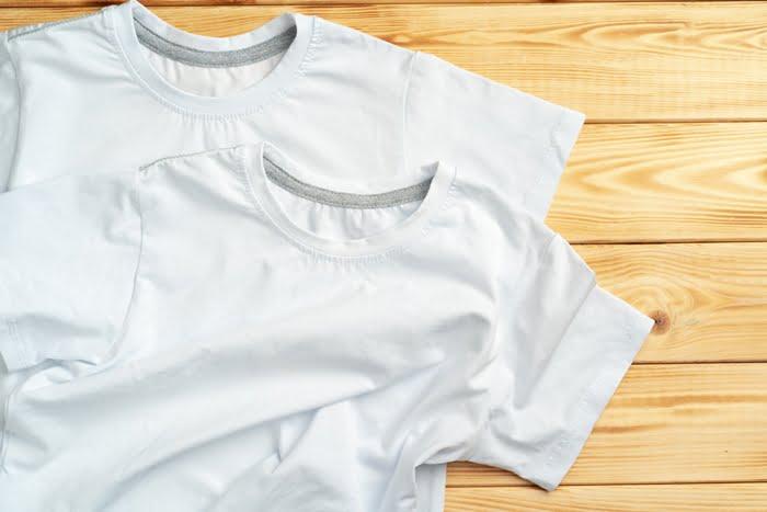 Dicas para lucrar com camisetas