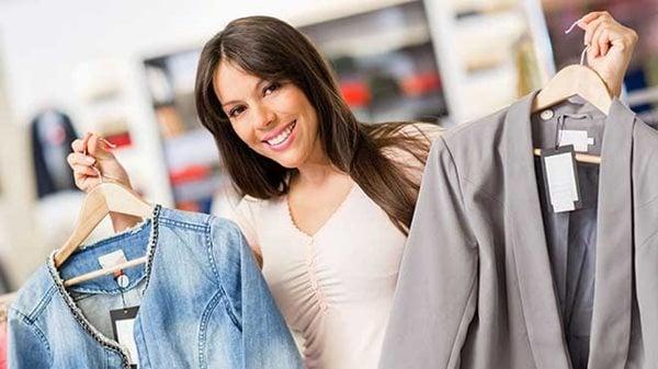 ideias de produtos femininos mais vendidos
