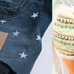 Como montar uma loja de customização de roupas