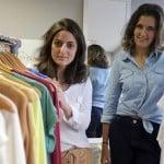 Como criar uma marca de roupa
