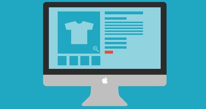 Dicas para criar uma loja virtual