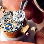 Conserto de relógios: Como montar uma loja e prestar serviços?