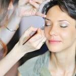 ateliê de maquiagem