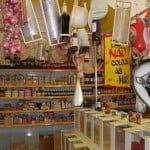 Loja de produtos nordestinos: Como montar?