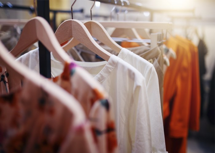 9951c647d Onde comprar roupas para revender: Cinco opções para você!
