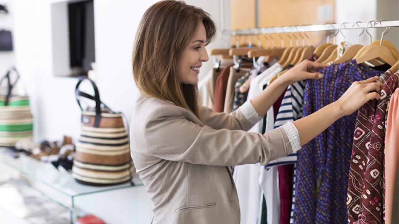 d87501454156 Onde comprar roupas para revender: Cinco opções para você!