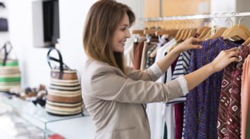 onde comprar roupas para revender