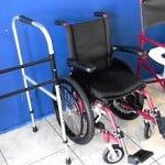 Aluguel de equipamentos hospitalares: Como montar e ganhar dinheiro?