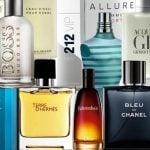 Onde comprar perfumes importados para revender