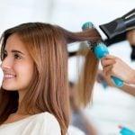 5 Serviços de beleza para trabalhar por conta própria