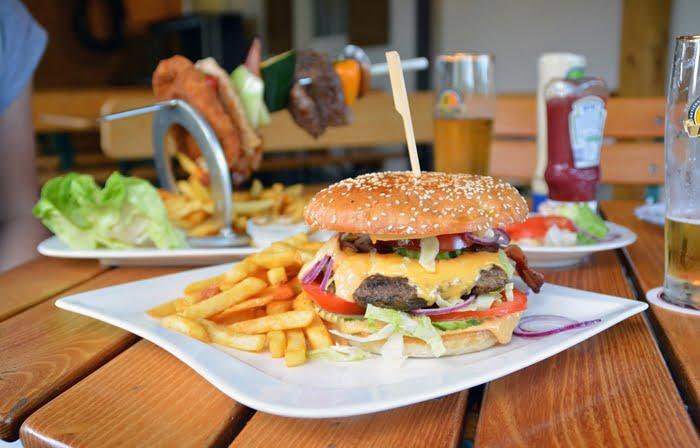 Dicas para abrir um fast food de sucesso