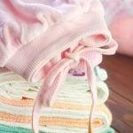 Roupas de bebê direto da fabrica: Compre no atacado para revender