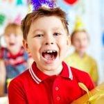 Dia das crianças – O que vender? Como ganhar dinheiro?