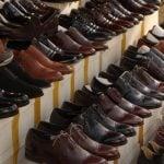 Distribuidora de calçados para revenda – Atacado direto dos fornecedores!