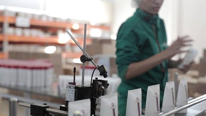 Como montar uma industria de cosméticos 3eceac875a