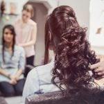 Como ganhar dinheiro com penteados