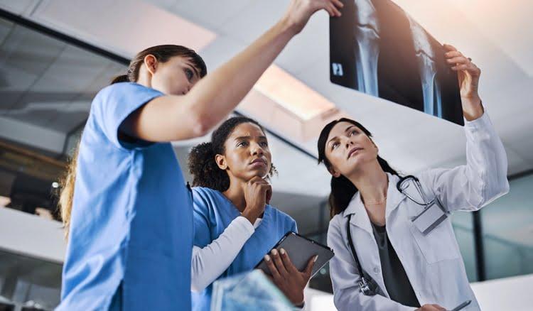 Dicas para montar uma clínica de radiologia