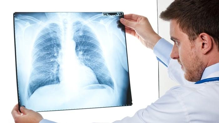 clinica-de-radiologia